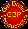 Get Brutal Productions